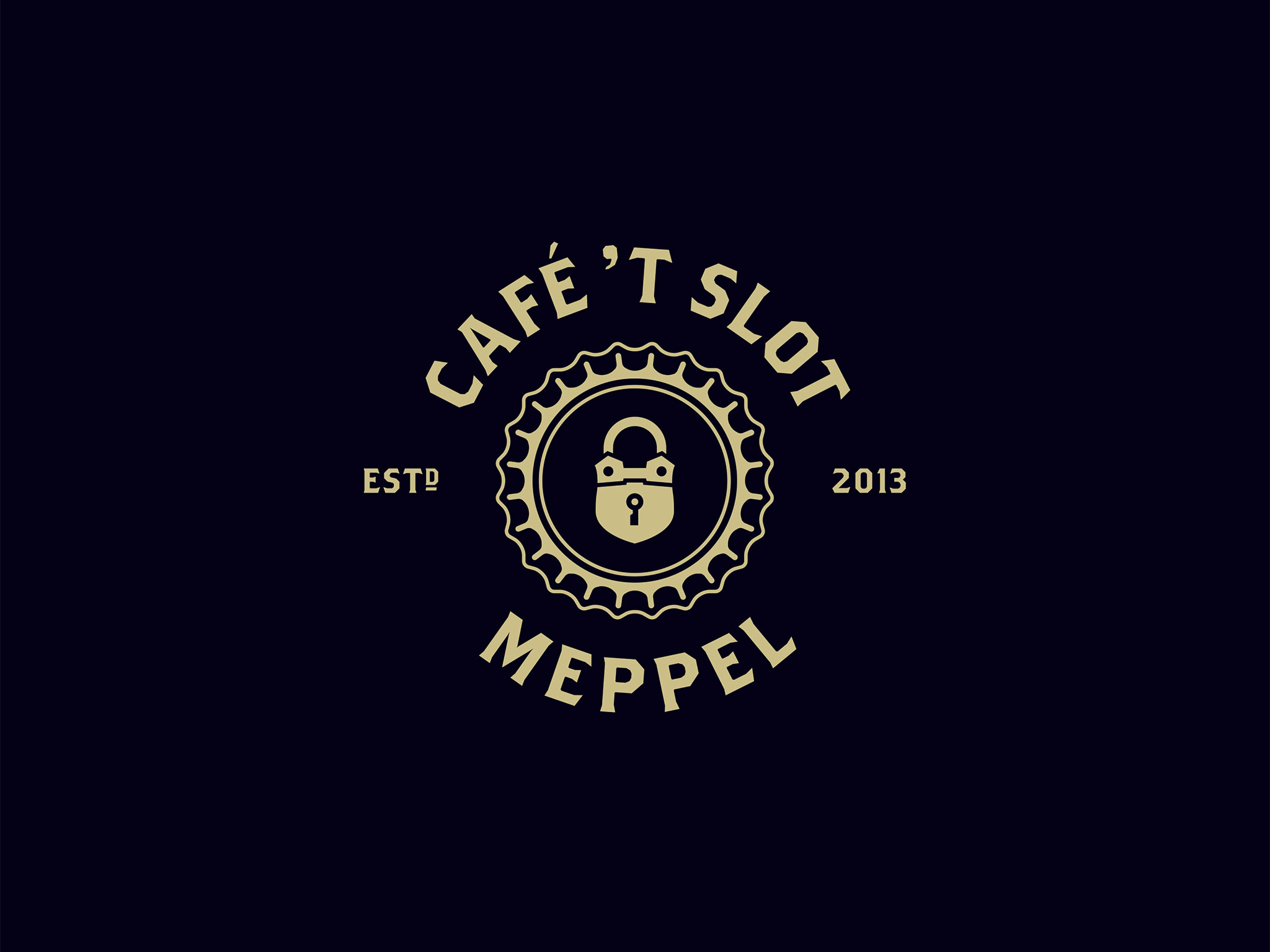 CAFE_T_SLOT_LOGO_B