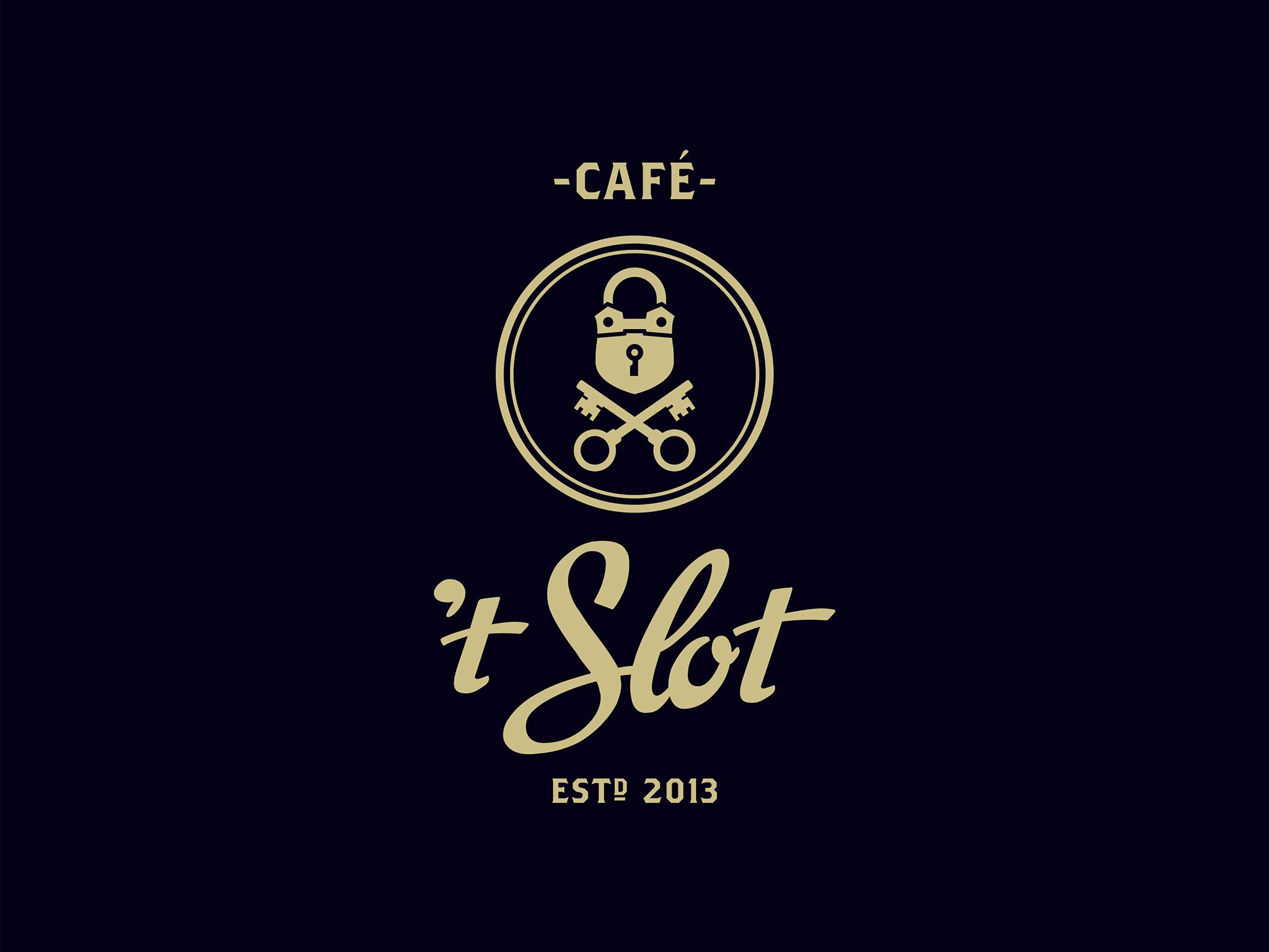 CAFE_T_SLOT_LOGO_C