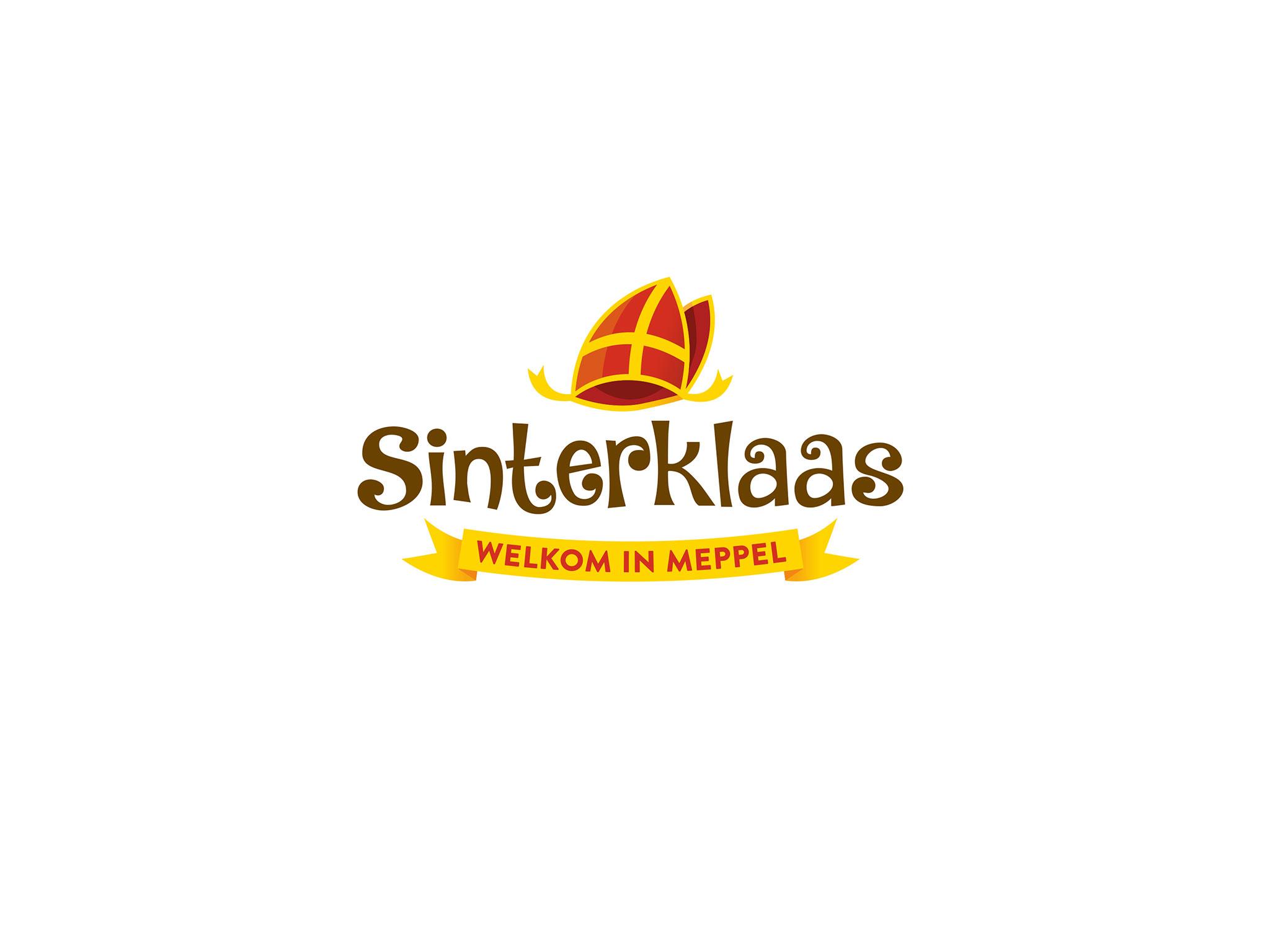 INTOCHT_SINTERKLAAS_LOGO