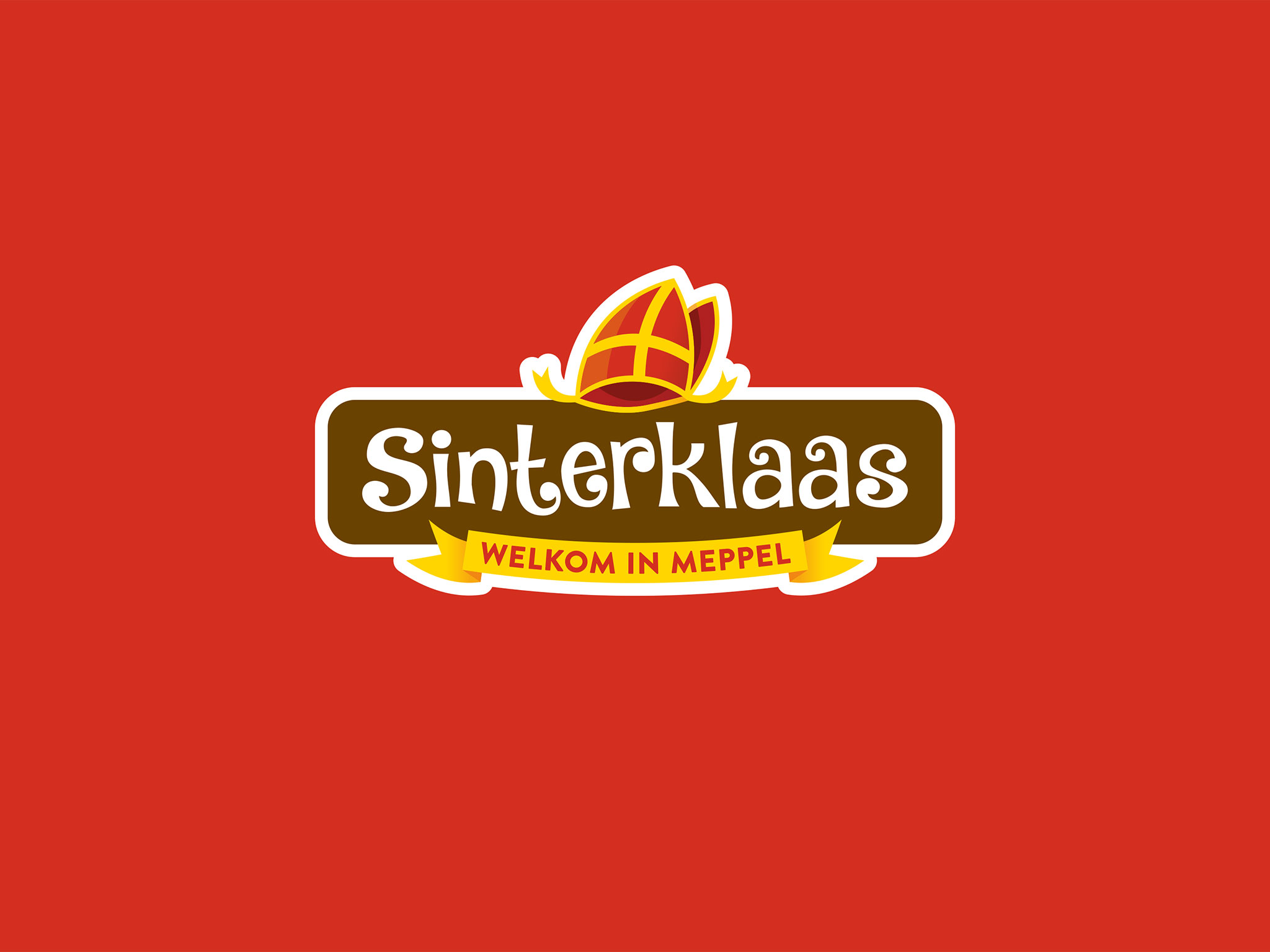 INTOCHT_SINTERKLAAS_LOGO_ALTERNATIEF