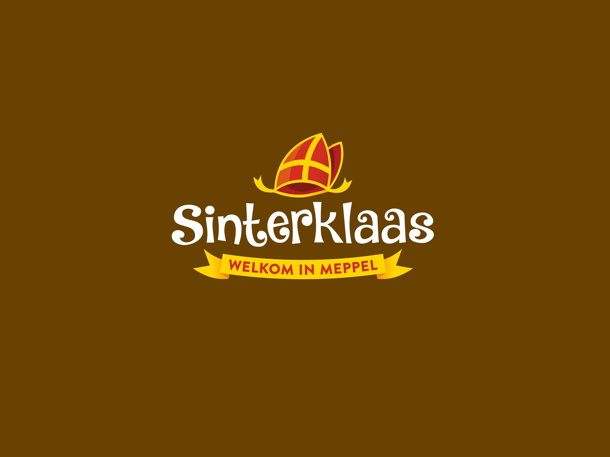 INTOCHT_SINTERKLAAS_LOGO_NEGATIEF