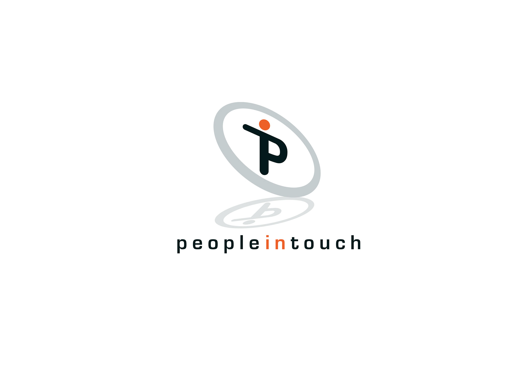PEOPLE_INTOUCH_LOGO_OUD