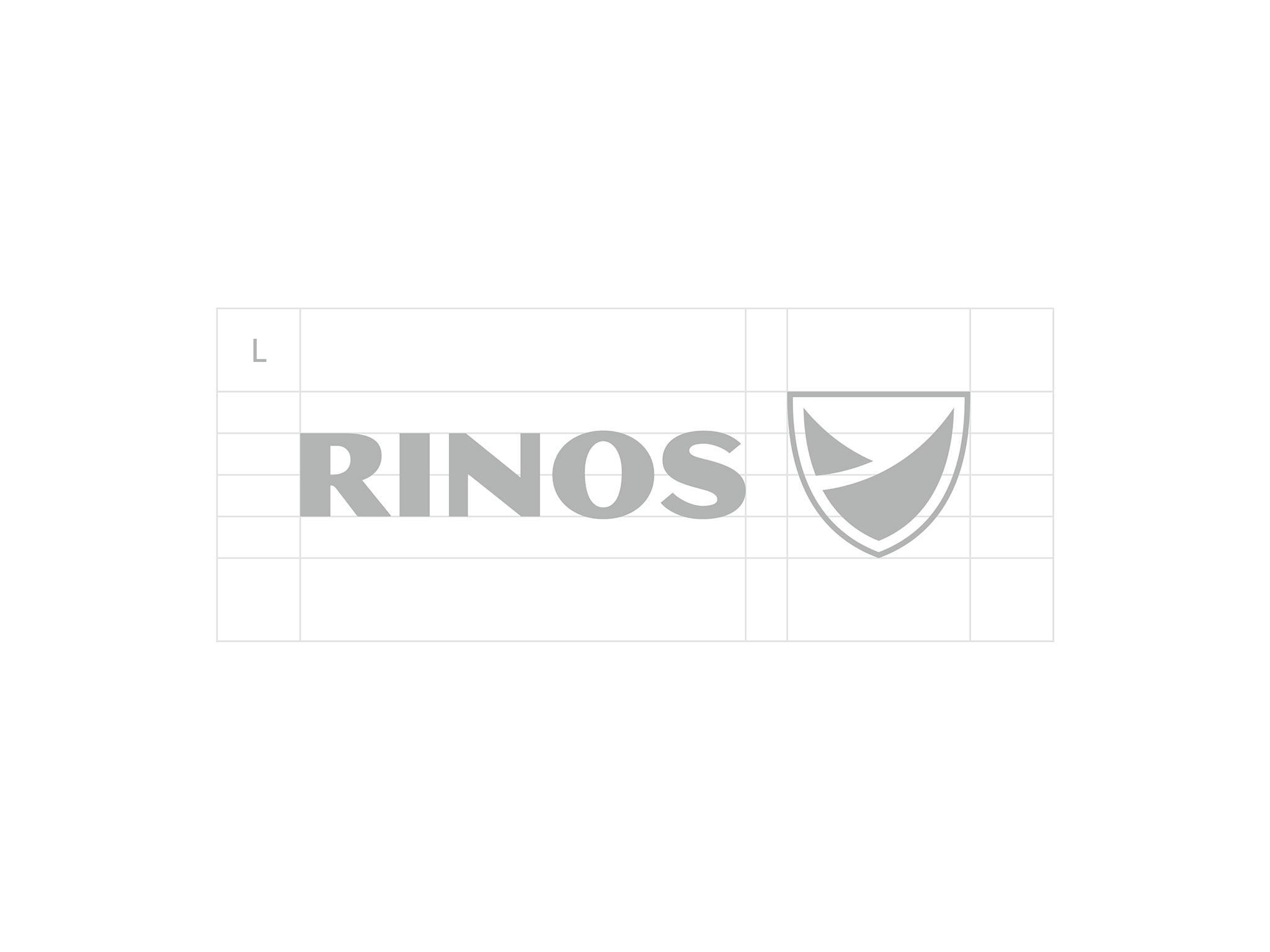 RINOS_LOGO_HL