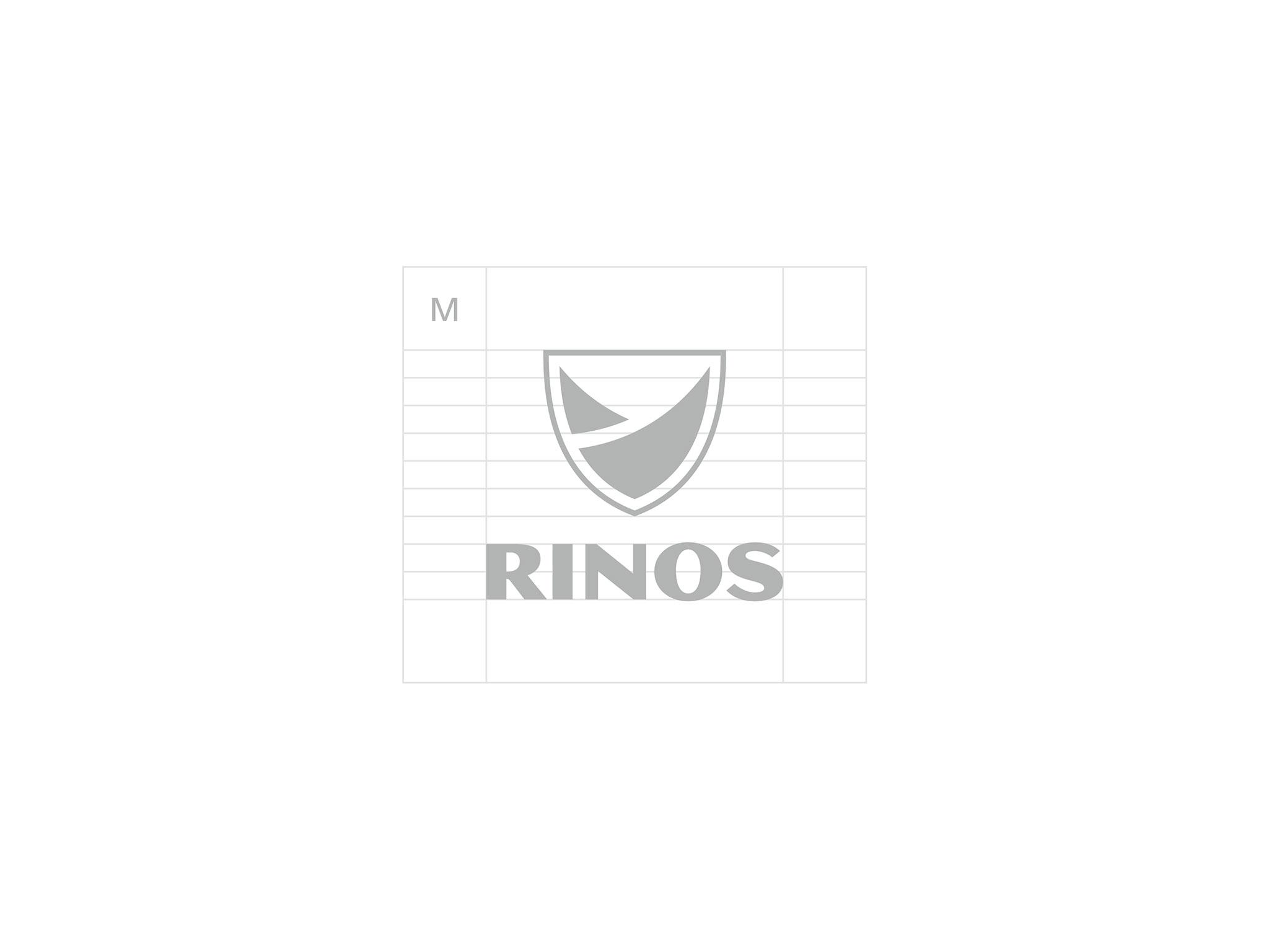 RINOS_LOGO_M