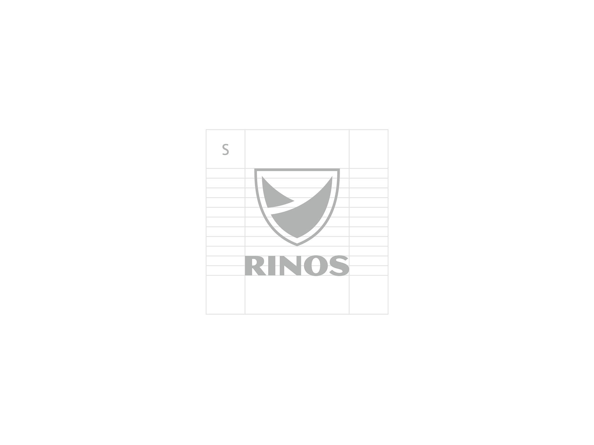 RINOS_LOGO_S